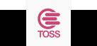 TOSS Interativa
